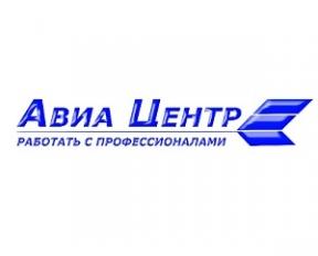 «avia centr» podal isk k Eviterra «Авиа Центр» подал иск к Eviterra