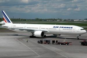 «eir frans» otmenila vse reisy mejdu parijem i rossiei «Эйр Франс» отменила все рейсы между Парижем и Россией