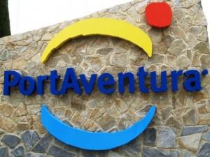 «hard rok» otkroet otel s kazino v «port aventure» «Хард Рок» откроет отель с казино в «Порт Авентуре»