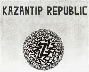«kazantip» mojet pereehat «Казантип» может переехать