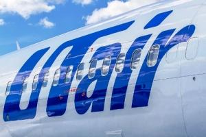 «yuteir» ne budet kormit passajirov na bolshinstve reisov «ЮТэйр» не будет кормить пассажиров на большинстве рейсов