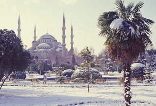 10 prichin posetit stambul 2 10 причин посетить Стамбул