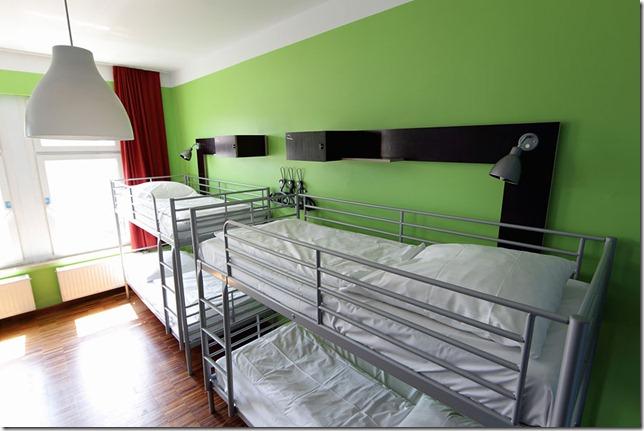 11 vajnyh principov projivaniya v hostele 2 11 важных принципов проживания в хостеле