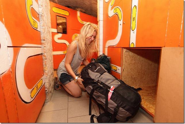 11 vajnyh principov projivaniya v hostele 11 важных принципов проживания в хостеле