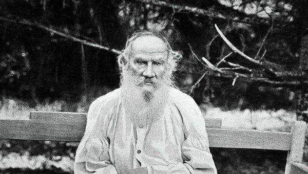4 glavnyh cherty haraktera lva tolstogo 4 главных черты характера Льва Толстого