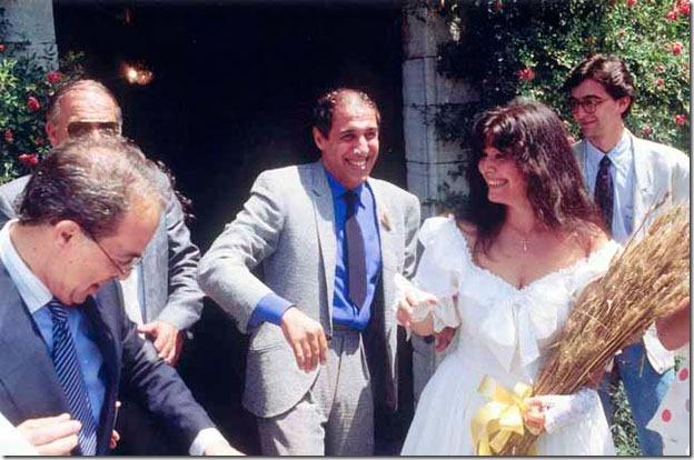 adriano chelentano i klaudiya mori 50 let vmeste 5 Адриано Челентано и Клаудия Мори: 50 лет вместе