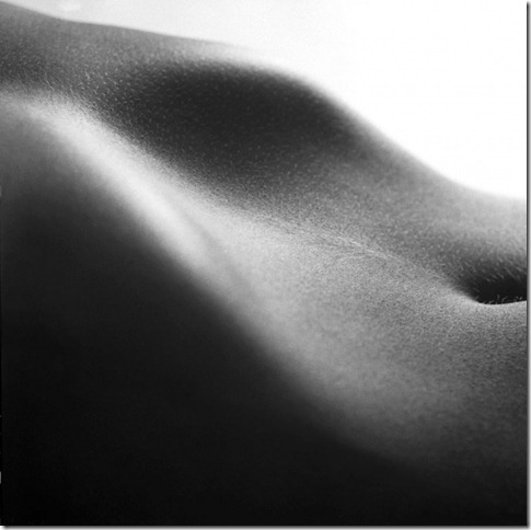 chudo chelovecheskogo tela Чудо человеческого тела