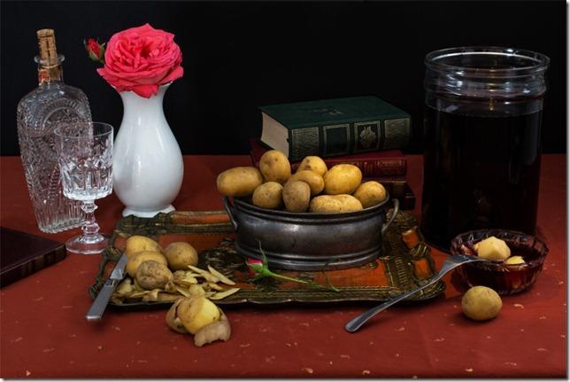 diety znamenitostei v zabavnom fotoproekte 10 Диеты знаменитостей в забавном фотопроекте