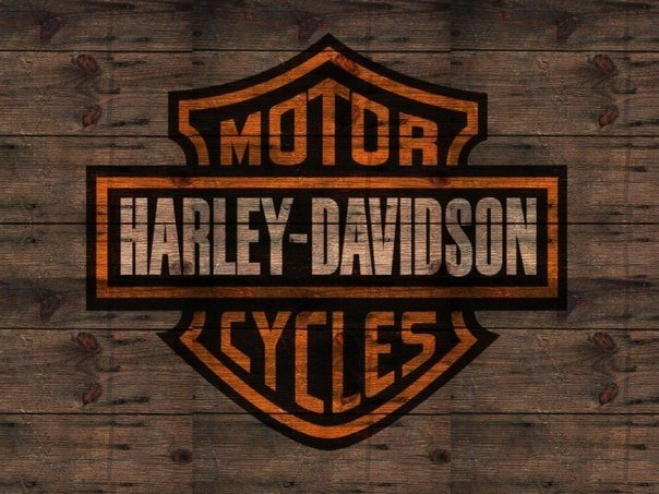 istoriya uspeha Harley Davidson История успеха Harley Davidson