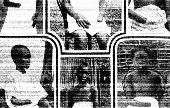 kongo belgiiskii kauchukovyi ad Конго — бельгийский каучуковый ад