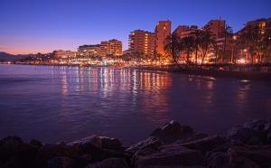 nazvany luchshie plyaji ispanii dlya barhatnogo sezona Названы лучшие пляжи Испании для бархатного сезона