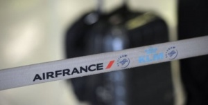 zabastovka pilotov eir frans prinosit svoi plody Забастовка пилотов «Эйр Франс» приносит свои плоды
