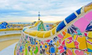 opredelen samyi dorogoi dlya turistov gorod ispanii Определен самый дорогой для туристов город Испании