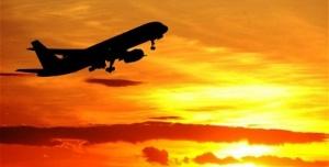 opredeleny samye deshevye avianapravleniya v rossii Определены самые дешевые авианаправления в России