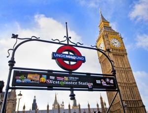 londonskoe metro budet rabotat kruglosutochno Лондонское метро будет работать круглосуточно