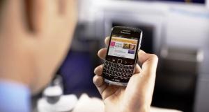 evropeiskie aviakompanii razreshili polzovatsya telefonami pri polete Европейские авиакомпании разрешили пользоваться телефонами при полете