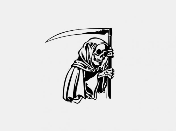uhudshenie obonyaniya u pojilyh lyudei priznak skoroi smerti Ухудшение обоняния у пожилых людей — признак скорой смерти