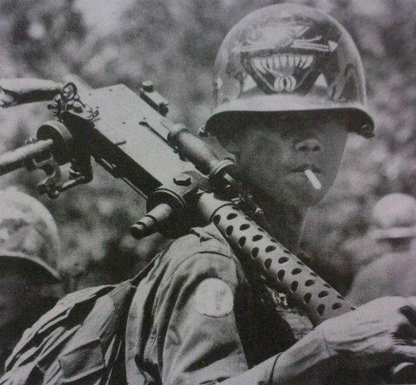 spisok luchshih filmov pro voinu vo vetname Список лучших фильмов про войну во Вьетнаме