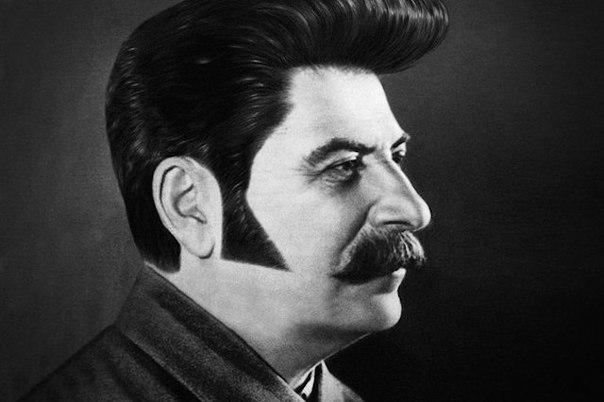 20 ostroumnyh shutok iosifa stalina 20 остроумных шуток Иосифа Сталина