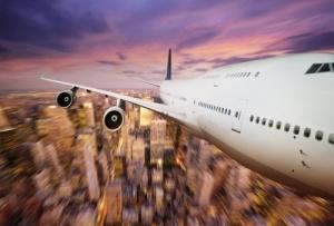 stoimost aviabiletov prodoljaet rasti Стоимость авиабилетов продолжает расти