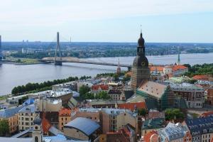 latviya za prekrashenie dialoga ob otmene viz s rossiei Латвия — за прекращение диалога об отмене виз с Россией