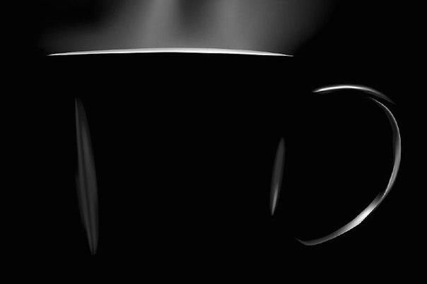 10 interesnyh faktov o kofe 10 интересных фактов о кофе