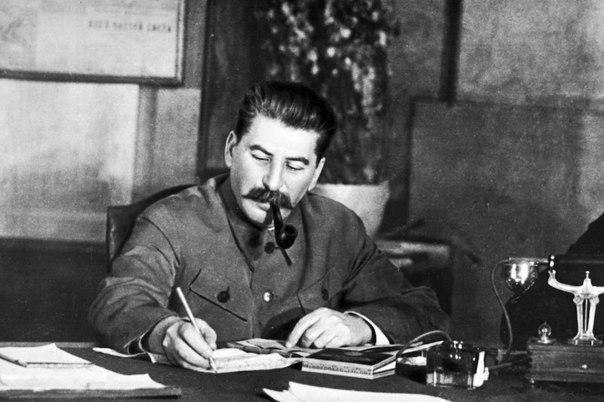 zabytye uroki istorii stalin ob nacionalizme Забытые уроки истории: Сталин об национализме