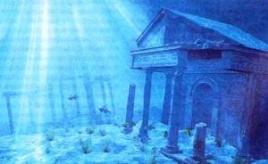 kritskaya derevnya stala jertvoi radi spaseniya ostrova Критская деревня стала жертвой ради спасения острова