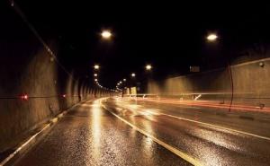 novyi tonnel svyajet murmansk s norvegiei Новый тоннель свяжет Мурманск с Норвегией