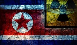severnaya koreya zakryvaetsya ot turistov Северная Корея закрывается от туристов