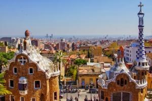 barselona zashishaet pokoi mestnyh jitelei Барселона защищает покой местных жителей