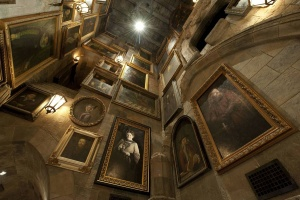 londonskii otel predlagaet pojit kak charodei Лондонский отель предлагает пожить как чародей