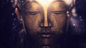 v milane otkrylsya krupneishii buddistskii centr evropy В Милане открылся крупнейший буддистский центр Европы