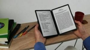 v moskve otkrylsya muzei elektronnoi knigi В Москве открылся музей электронной книги