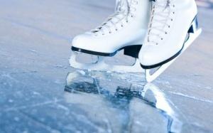 v helsinki nachinaetsya konkobejnyi sezon В Хельсинки начинается конькобежный сезон
