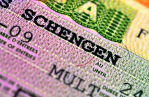 krymchane mogut poluchit shengen v moskve Крымчане могут получить Шенген в Москве