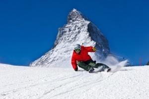 nazvan luchshii gornolyjnyi kurort evropy v nyneshnem godu Назван лучший горнолыжный курорт Европы в нынешнем году