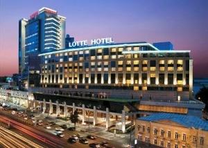 moskovskii otel priznan luchshim v evrope Московский отель признан лучшим в Европе