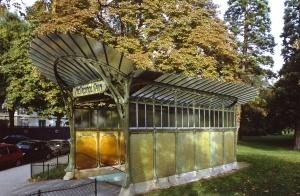 nazvano samoe zagrujennoe metro v evrosoyuze Названо самое загруженное метро в Евросоюзе