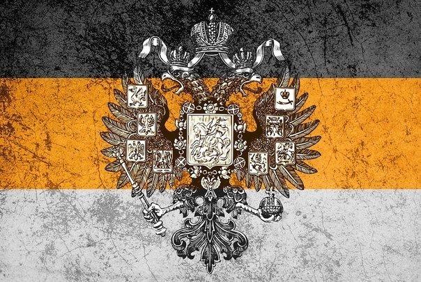 7 izobretenii russkih v rossiiskoi imperii kotorye my ne zapatentovali 7 изобретений русских в Российской Империи, которые мы не запатентовали