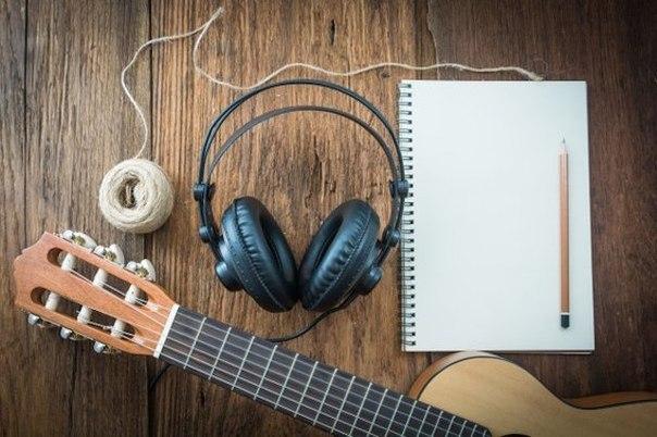 pochemu polezno zanimatsya muzykoi Почему полезно заниматься музыкой?