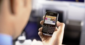 nemeckaya aviakompaniya predostavit Wi Fi na svoih reisah Немецкая авиакомпания предоставит Wi Fi на своих рейсах