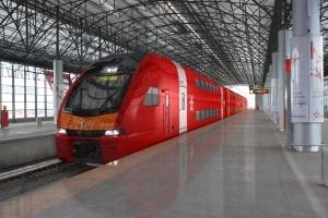 aeroekspress otmenyaet chast reisov v sheremetevo «Аэроэкспресс» отменяет часть рейсов в Шереметьево