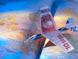 rossiiskie aviakompanii podnimut ceny s fevralya Российские авиакомпании поднимут цены с февраля