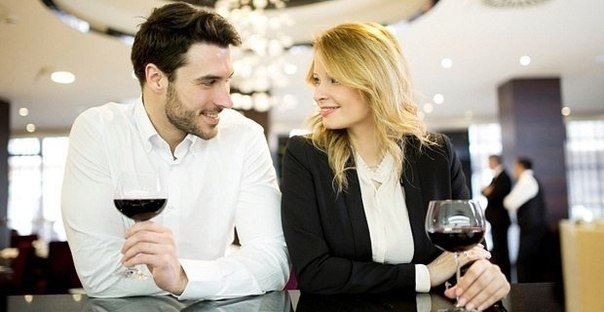 kak poznakomitsya s devushkoi v bare Как познакомиться с девушкой в баре?