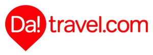 DaTravel com zaklyuchil partnerskie soglasheniya s TripAdvisor i WeAtlas DaTravel.com заключил партнерские соглашения с TripAdvisor и WeAtlas