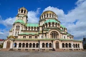 nazvany evropeiskie goroda s samymi deshevymi otelyami Названы европейские города с самыми дешевыми отелями