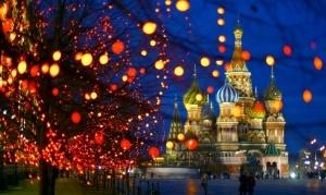 festival luchshii gorod zimy startuet v moskve Фестиваль «Лучший город зимы» стартует в Москве
