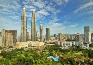 malaiziya obyajet imet obratnyi bilet dlya vezda v stranu Малайзия обяжет иметь обратный билет для въезда в страну