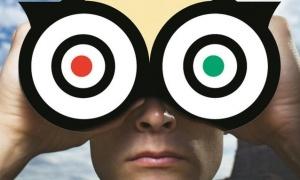TripAdvisor oshtrafovan za poddelnye otzyvy TripAdvisor оштрафован за поддельные отзывы